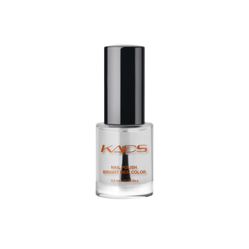 Top Coat Nail Polish